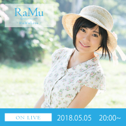 RaMuLive